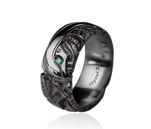black_biomechanical_ring.jpg