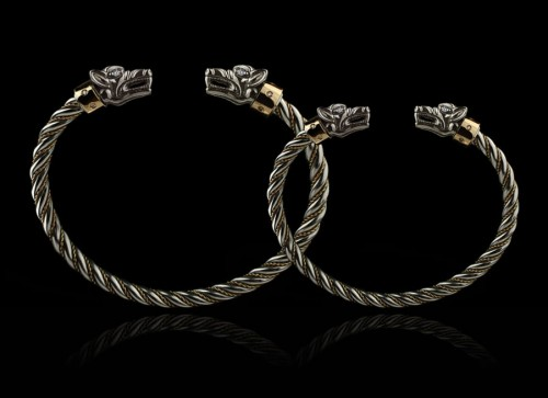 viking_couples_bracelets_v14.jpg