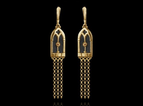 cathedral_gothic_earrings.jpg