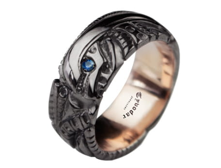 biomechanical_ring.jpg